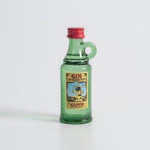 gin xoriguer mini