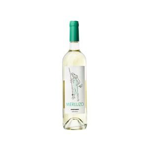 vino blanco merluzo (binifadet)